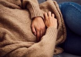 vaginale afscheiding tips adviezen